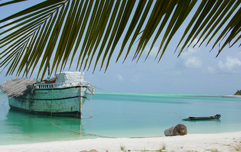 Lakshadweep Picture Gallery, This is my India
