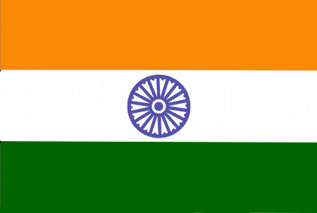 Picture Of Indian Flag, India Flag, Indian Flag, National Flag of India, Flag of India Picture, Indian Flag Picture, Indian National Flag, About India Flag
