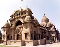 Belur Math, West Bengal,India