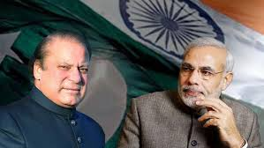 India Pakistan Relation