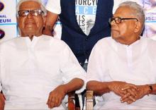 Kerala News