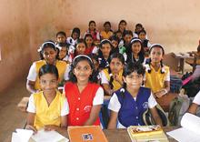 Education In Kerala