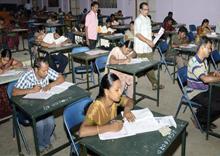 Kerala Employment