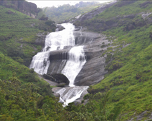 Vagamon of Kerala