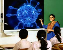 Education In Maharashtra