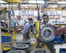 Industrial Scenario of Maharashtra
