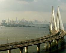 Maharashtra Tourism