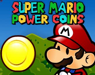 Mario Game, Online Game
