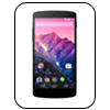 Google Nexus Mobile Phones