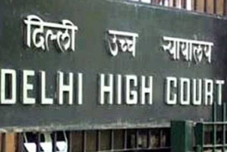 Married women safer on streets than in matrimonial homes: Delhi HC