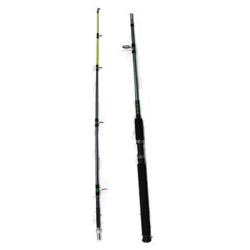 fishing stick price, Fishing Rod
