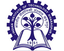 IIT-Kharagpur West Bengal