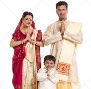 West Bengal Culture