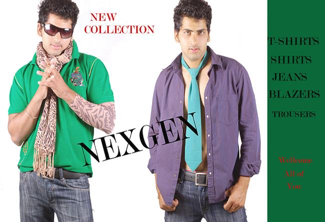 : Style India, Fashion India, Model Portfolios, Indian Fashion week