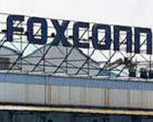 Nokia and Foxconn Tamil Nadu