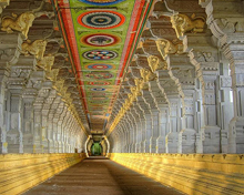 Oldest Temples of Tamilnadu