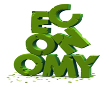 Telangana Economy