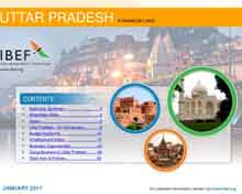 Some of the leading MSME clusters in the state are