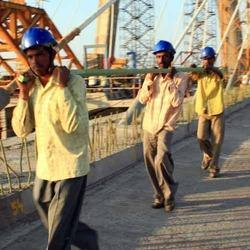 Manpower boom in West Bengal